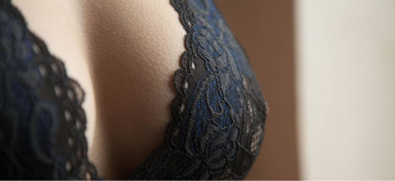 Tips for Choosing the Right Bra