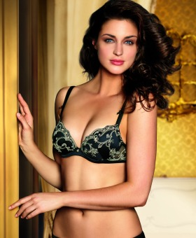 Lise Charmel Swinging Deco