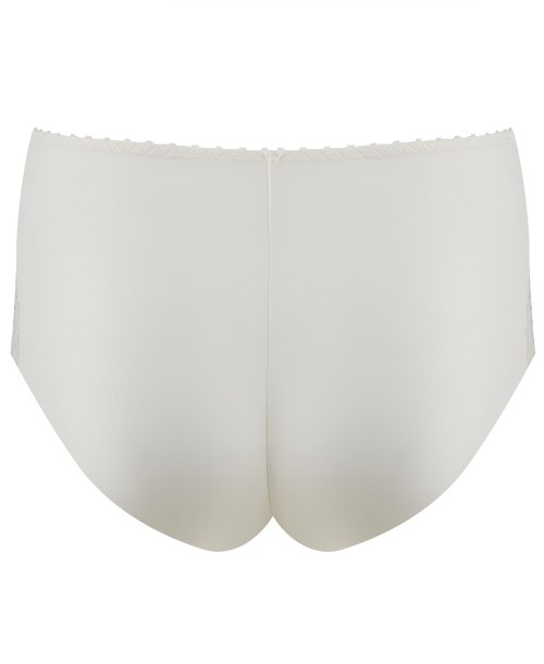Aubade a L'Amour Ivory Shaping Brief