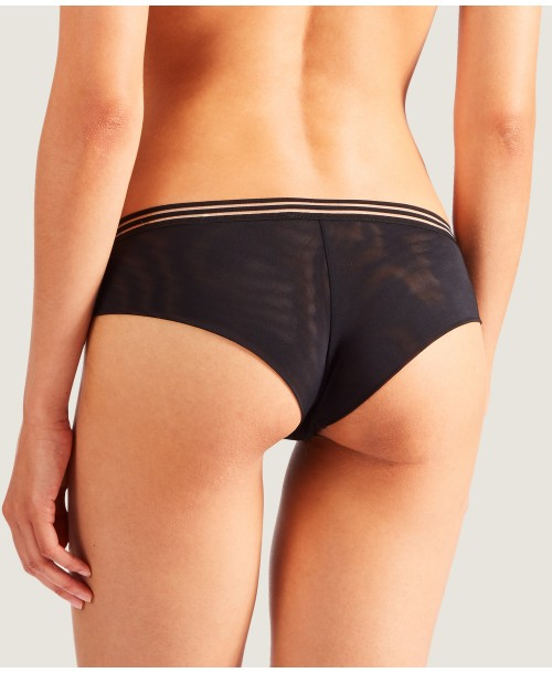 Jardin Ephemere Brief Aubade Jardin Ephemere