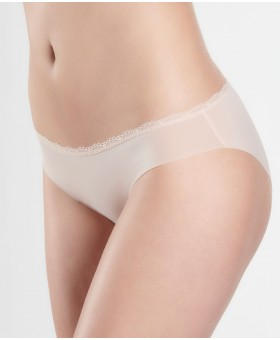 Lysessence Brazilian Brief