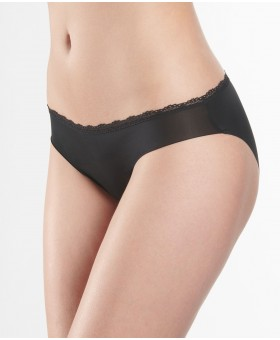 Lysessence Brazilian Brief Black