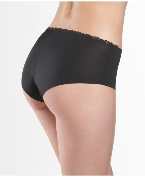 Lysessence Short Black