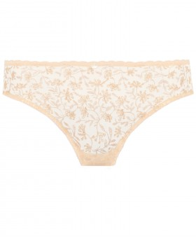 Aurore Golden Sand Brief Brief
