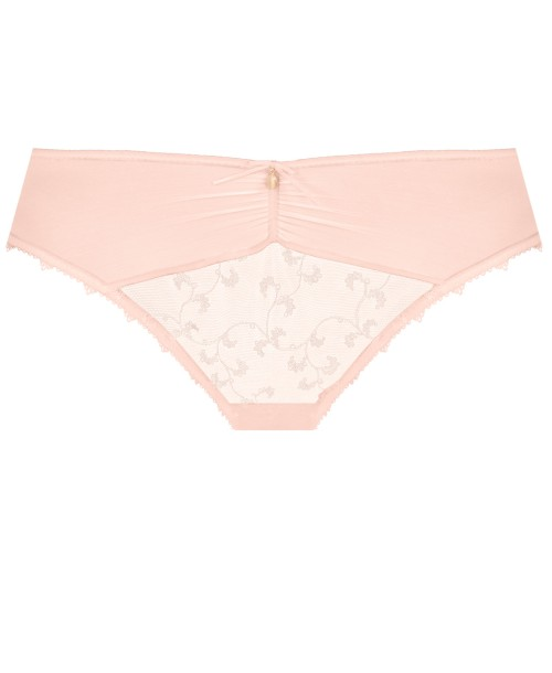 Carmen Rose Amour Brief