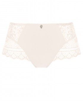 Cassiopee Silk Full Brief