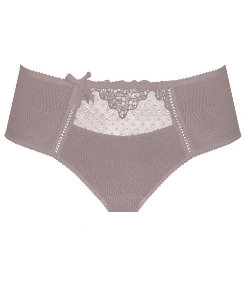 Erin Noisette Full Brief