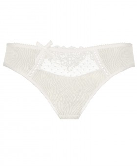 Erin Natural Brief Brief