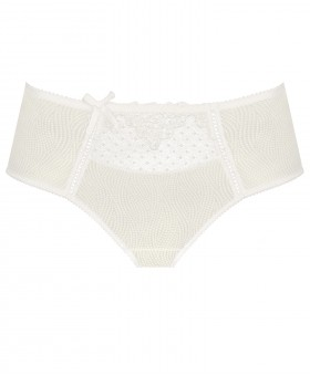 Erin Natural Full Brief Full Brief