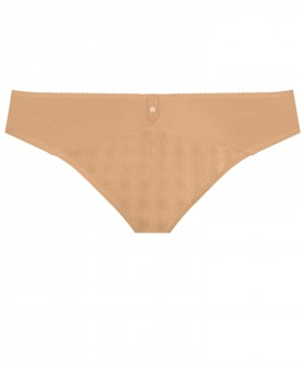 Jazz Caramel Brief