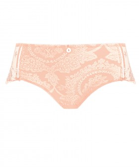 Lilly Rose Peach Short