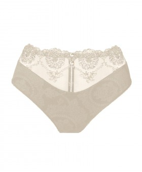 Lilly Rose Chantilly Culotte