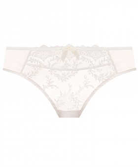 Louise Nature Brief