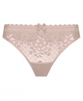 Melody Gold Brief - New
