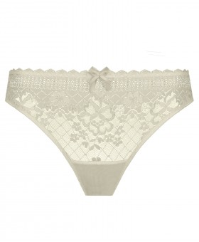 Melody Pearl Brief - New