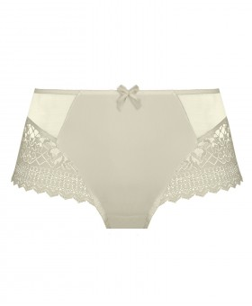 Melody Pearl High Brief - New