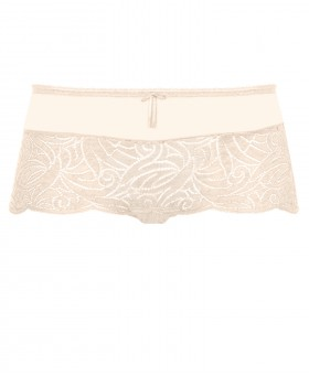 Verity Blush Short