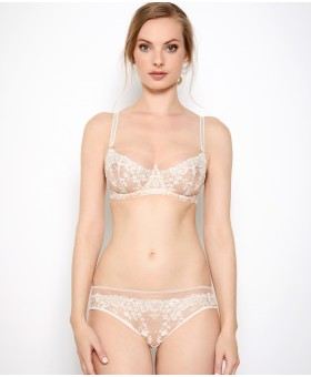 Abrielle Chalk Brief Brief
