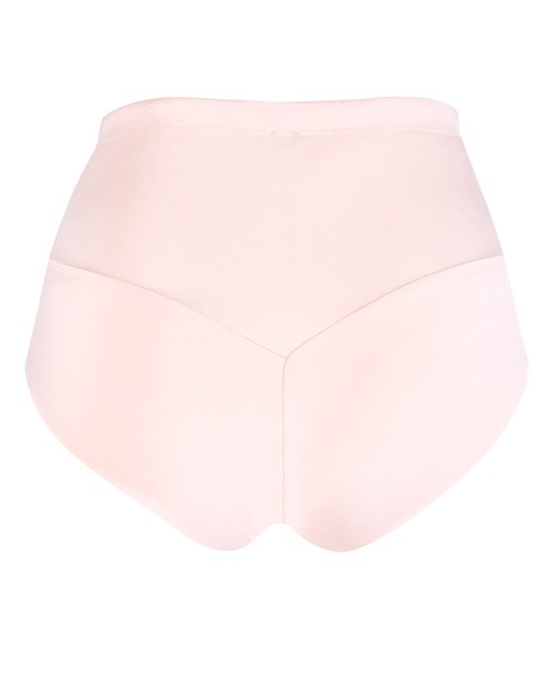 Raffinement Precieux Hi Control Brief