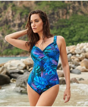 Royal Palms Seraphina Swimsuit
