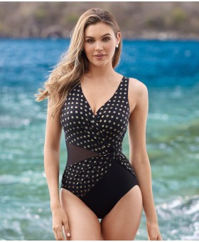 Perla Circe Swimsuit