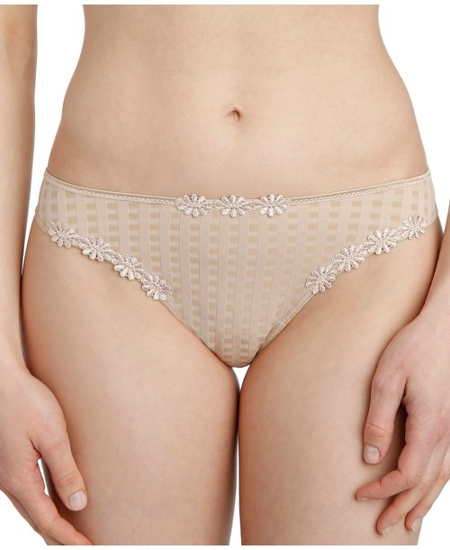 Avero Rio Brief Cafe Latte Brief
