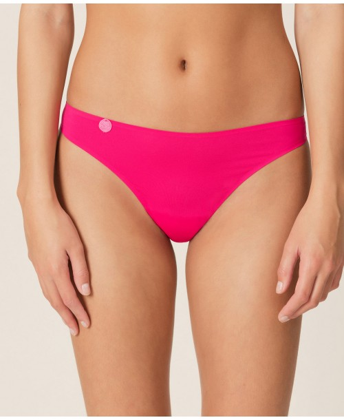 Marie Jo L'Aventure Tom Electric Pink Thong