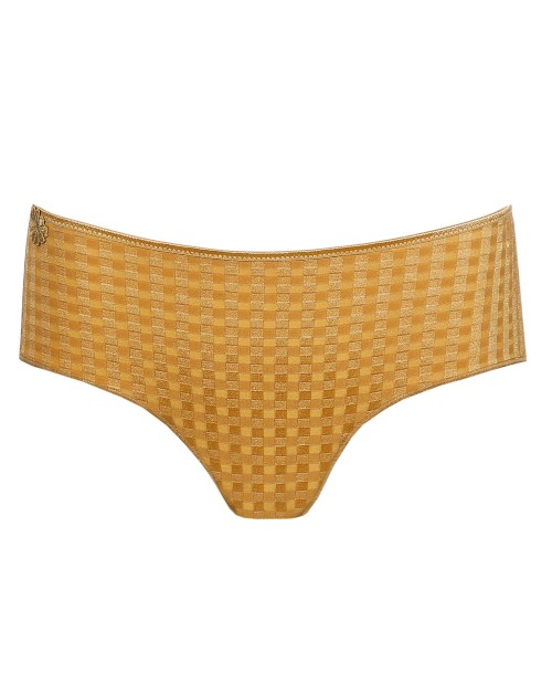 Avero Gold Short
