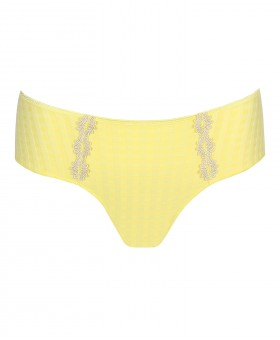Avero Pineapple Hotpant