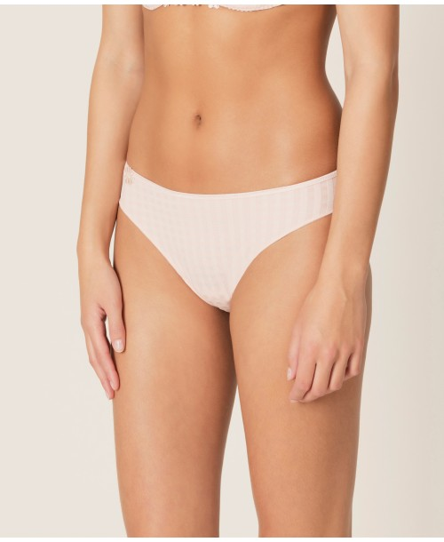 Avero Pearly Pink Rio Brief