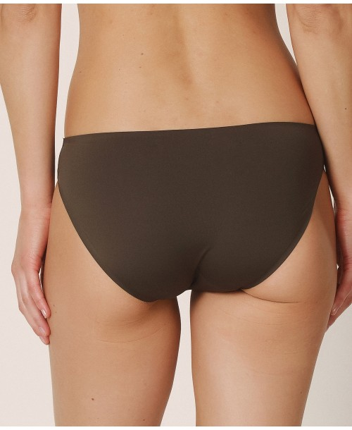 Color Studio Kaki Rio Brief