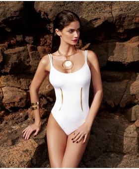 A Glam UW Swimsuit