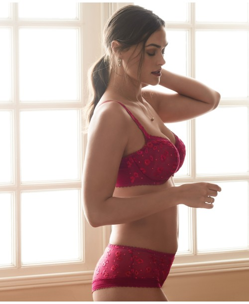 Ray of Light Persia Balcony Bra
