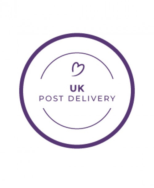 UK Post Delivery Cost Forgotten Your Postage?