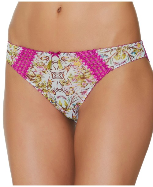 Idylle Paris Princesse Italian Brief Brief