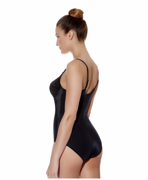 Eglantine Body Black Bodies