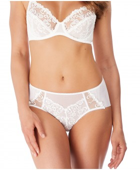 Decadence Jasmine Hipster Brief