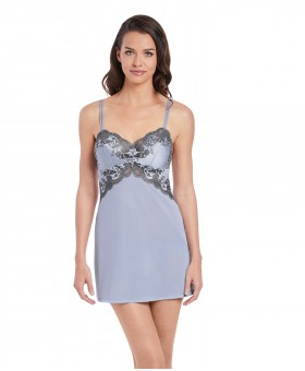Lace Affair Eventide Chemise