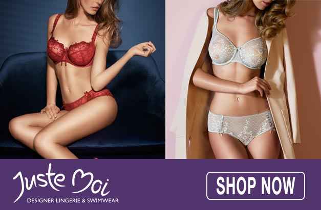 f673a21cff9c Empreinte For Larger Cups